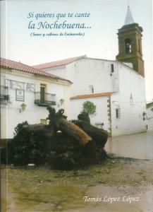 2008_NOCHEBUENA