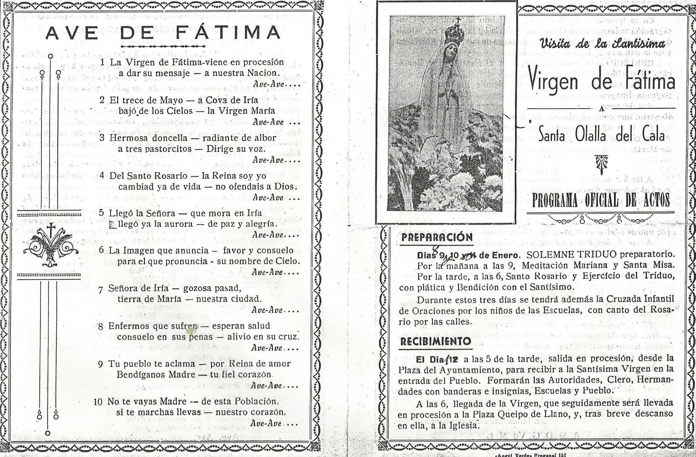 V-FATIMA_STA_OLALLA