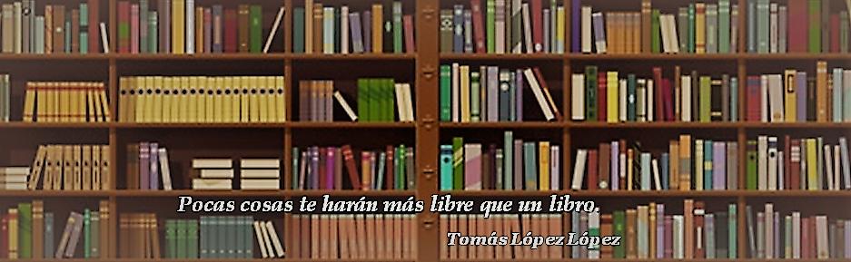 Tomás López López
